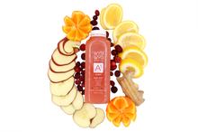 Load image into Gallery viewer, Alert | Cold Pressed Organic Juice