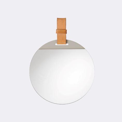 Enter Mirror by Ferm Living