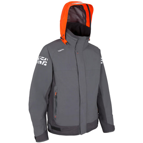 500 Men's Race Sailing Anorak