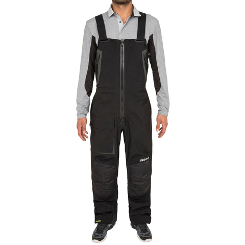900 Men's Offshore Waterproof Sailing Salopette