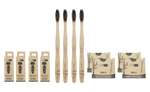 Big Bamboo Bundle