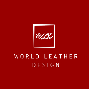 World Leather Design