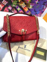 Load image into Gallery viewer, Louis Vuitton Blanche BB