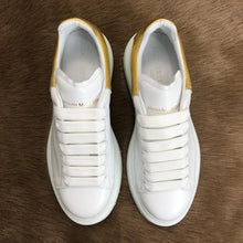 Load image into Gallery viewer, Alexander McQueen Women Sneaker