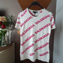 Load image into Gallery viewer, Balenciaga Blouse