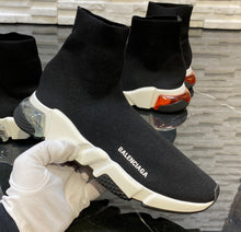 Load image into Gallery viewer, Balenciaga Boot