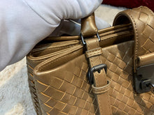 Load image into Gallery viewer, Bottega Roma Bag