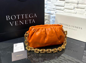 Bottega The Chain Pouch