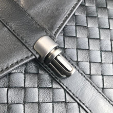 Load image into Gallery viewer, Bottega Veneta Postman Bag