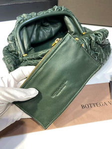 Bottega Veneta The Pouch