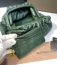 Load image into Gallery viewer, Bottega Veneta The Pouch