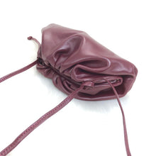 Load image into Gallery viewer, Bottega Veneta The Pouch 20
