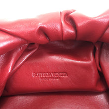 Load image into Gallery viewer, Bottega Veneta The Shoulder Pouch