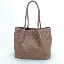 Load image into Gallery viewer, Bottega Veneta Tote Bag