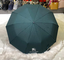Load image into Gallery viewer, Burberry Umbrella