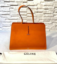 Load image into Gallery viewer, Celine Bag