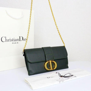 Christian Dior 30 Montaigne Bag