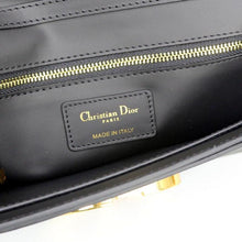 Load image into Gallery viewer, Christian Dior 30 Montaigne Bag