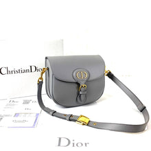 Load image into Gallery viewer, Christian Dior Bobby Bag
