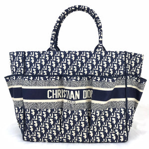 Christian Dior Catherine Tote Bag