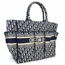 Load image into Gallery viewer, Christian Dior Catherine Tote Bag