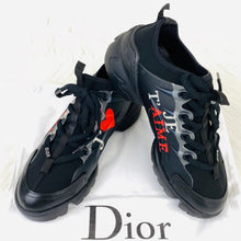 Load image into Gallery viewer, Christian Dior D-Connect Sneaker