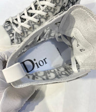 Load image into Gallery viewer, Christian Dior Men's Boot
