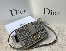 Load image into Gallery viewer, Christian Dior Montaigne