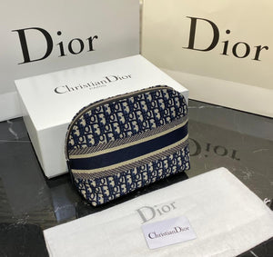 Christian Dior Pouch