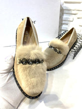 Load image into Gallery viewer, Christian Dior Shoes
