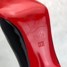 Load image into Gallery viewer, Christian Louboutin So Kate