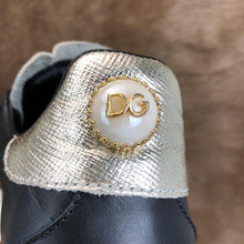 Load image into Gallery viewer, Dolce & Gabbana Logo Bead