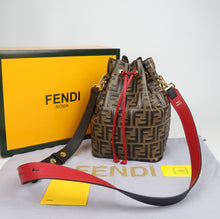 Load image into Gallery viewer, FENDI MON TRESOR