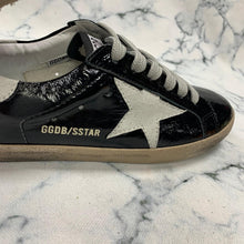 Load image into Gallery viewer, Golden Goose GGDB Superstar