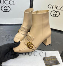 Load image into Gallery viewer, Gucci Boot