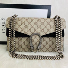 Load image into Gallery viewer, Gucci Dionysus Bag