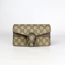 Load image into Gallery viewer, Gucci Dionysus Super Mini Bag