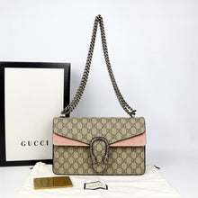 Load image into Gallery viewer, Gucci Dionysus