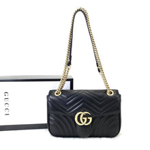 Load image into Gallery viewer, Gucci Marmont
