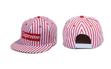 Load image into Gallery viewer, Gucci Supreme Cap
