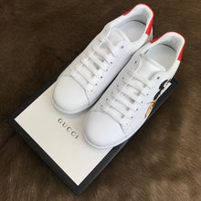Load image into Gallery viewer, Gucci Women's Disney X Ace Sneaker