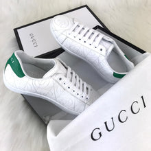 Load image into Gallery viewer, Gucci Women's Sneaker
