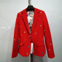 Load image into Gallery viewer, Gucci Bee Jacket