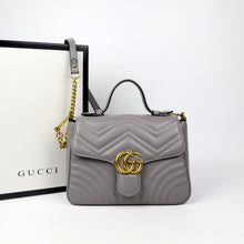 Load image into Gallery viewer, Gucci GG Marmont