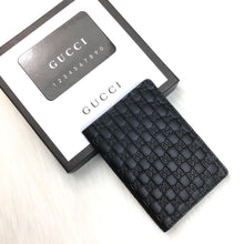 Load image into Gallery viewer, Gucci Pocket Organiser