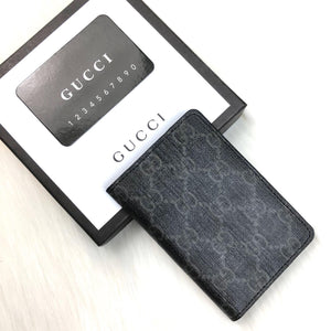 Gucci Pocket Organiser