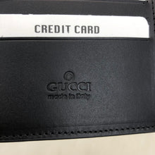 Load image into Gallery viewer, Gucci Wallet for Men