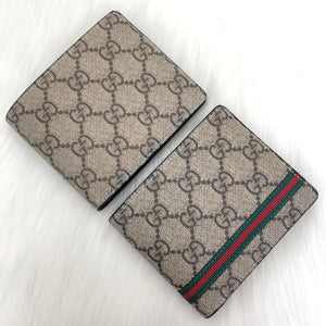 Gucci Wallet for Men