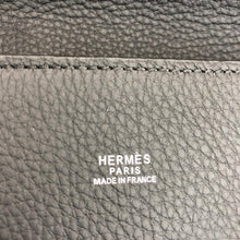 Load image into Gallery viewer, Hermes Constance Wallet