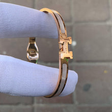 Load image into Gallery viewer, Hermes Bracelet
